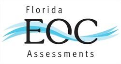 EOC Information - 7th Grade Civics